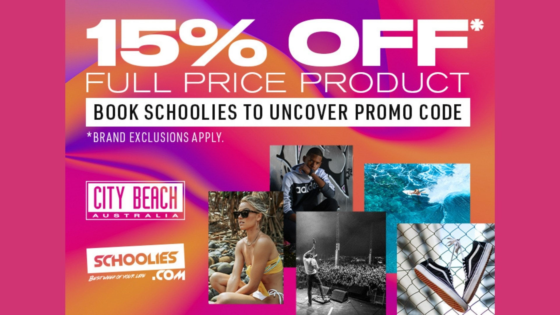 Extras-Page-City-Beach-and-Schoolies.jpg
