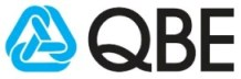 QBE Travel Insurance for Book Schoolies