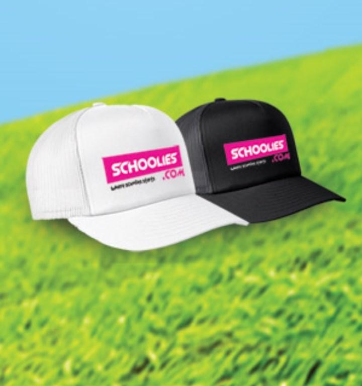 793875e81c9c0 Official Schoolies.com Merchandise
