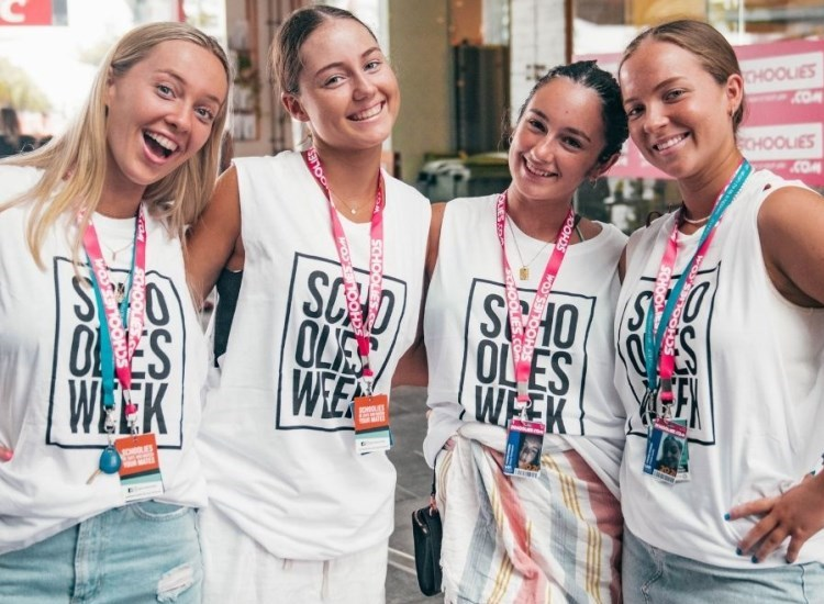 City Beach Discount