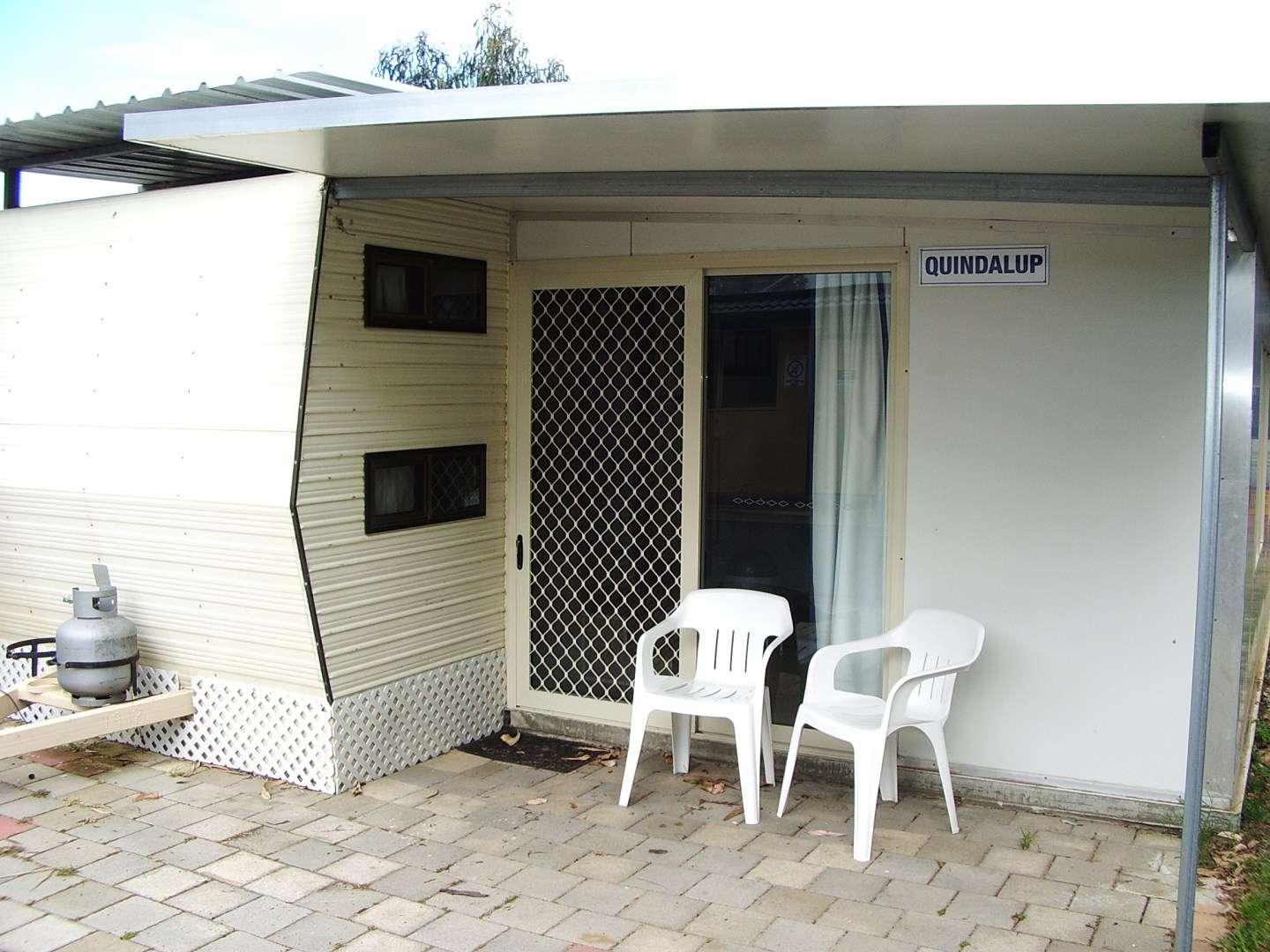 Busselton Holiday Village | Leavers Accommodation