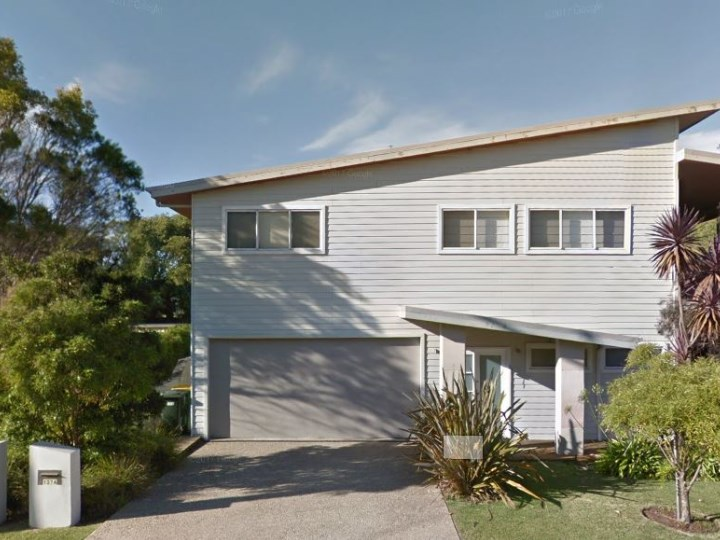 Dunsborough Townhouse, Dunsborough Leavers