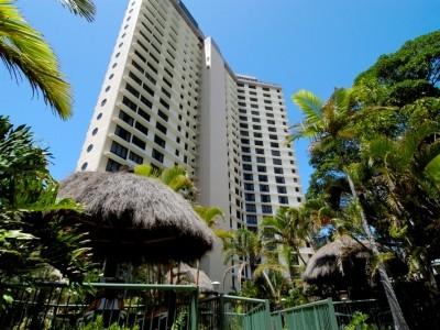 Schoolies Gold Coast Breakfree Acapulco Accommodation Availability